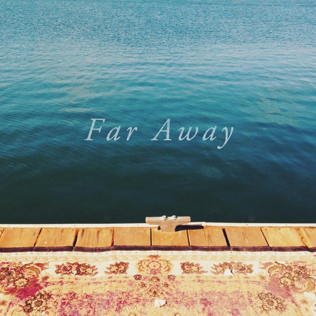 faraway.png