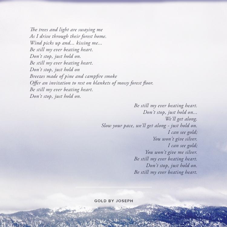 joseph_lyrics.png