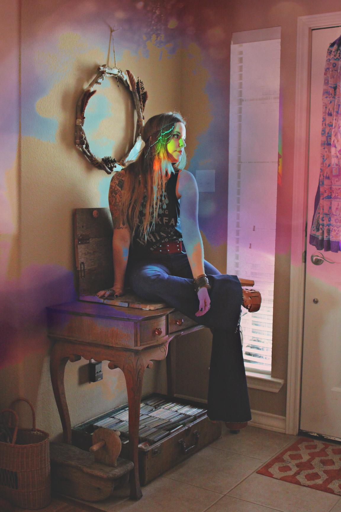 via bohocollective.com