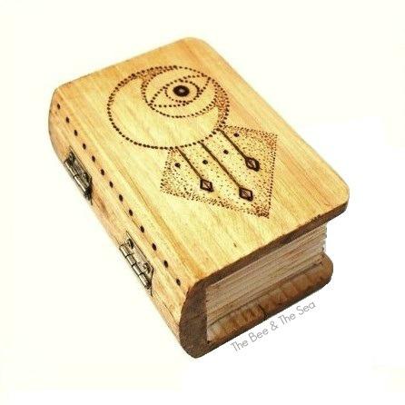 moon_eye_wooden_book_box.jpg