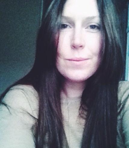 Stephanie Perkinson for the Boho Collective
