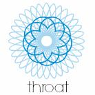 throatpic.jpg