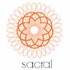 sacralpic.jpg