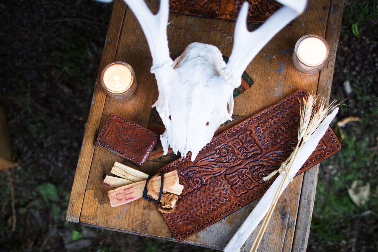 Morphologically via bohocollective.com