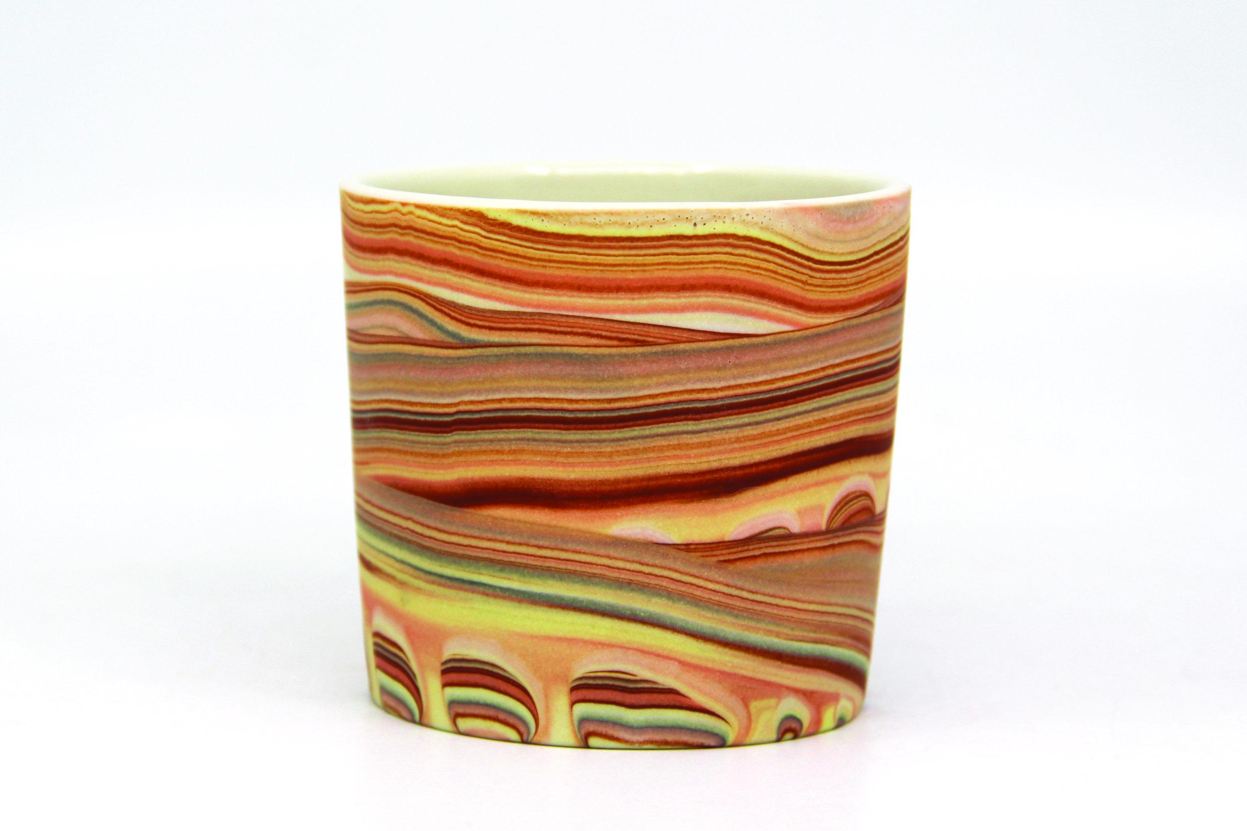 Forest Ceramics Co.