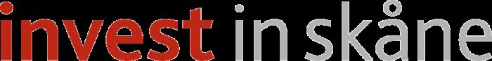 invest in skane logo.png