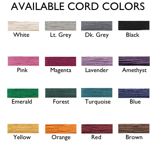 hemp cord colors grid.jpeg