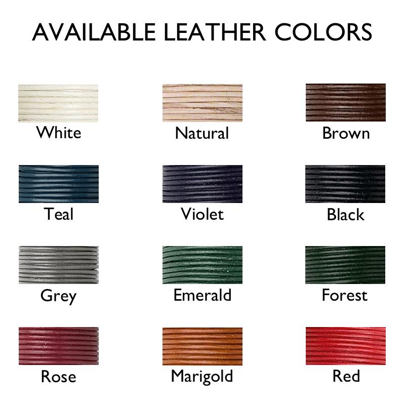 leather cord colors grid.jpeg