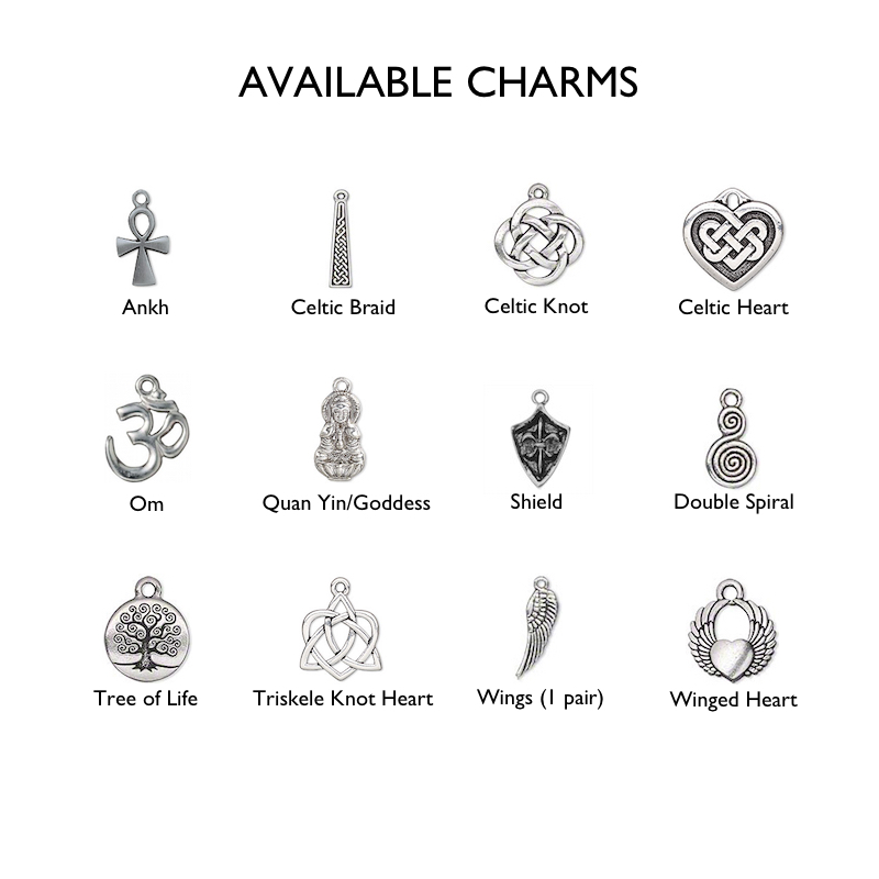 available charms.jpg