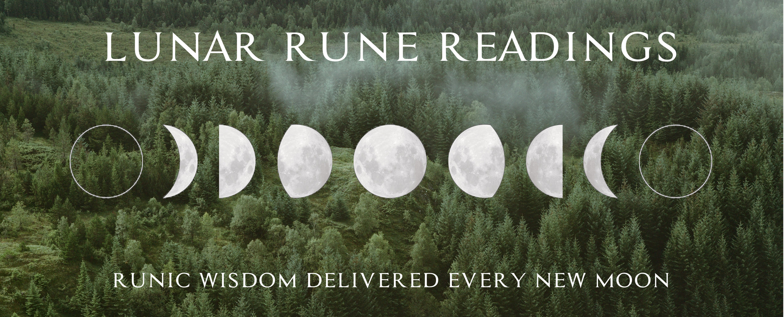 lunar rune readings banner cropped.jpeg