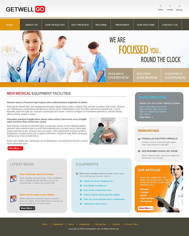 d-medical-web-page-templates-medi654-01.jpg