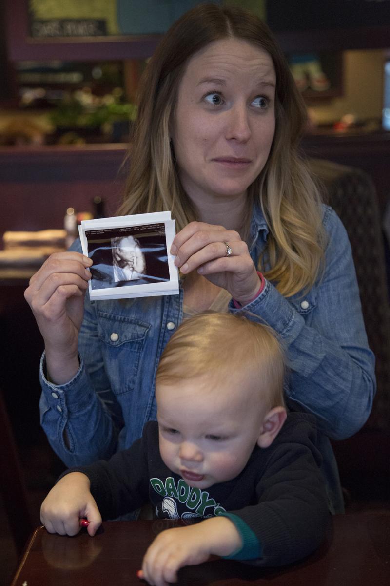 Baby Porter40.jpg