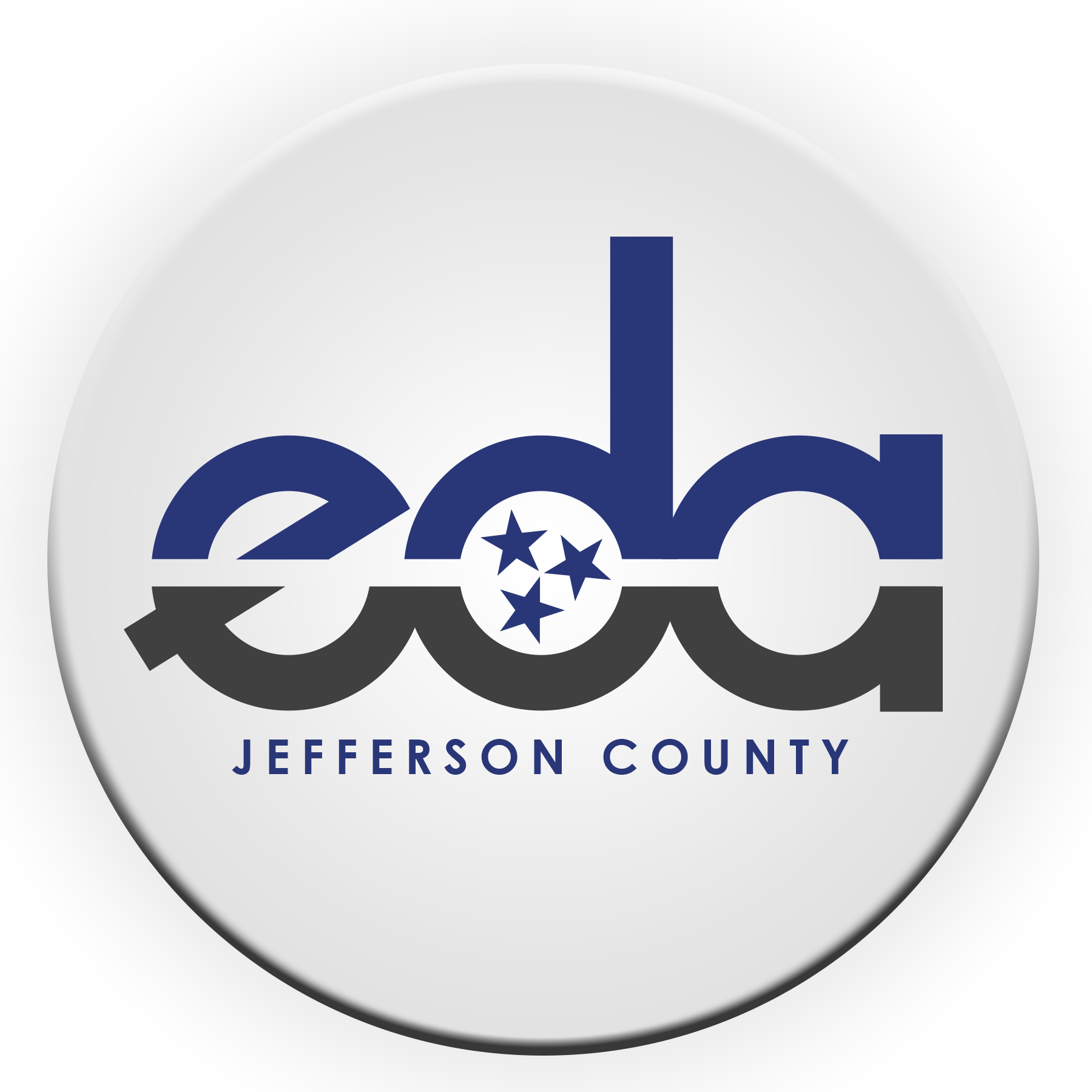 Economic Development Alliance of Jefferson County
