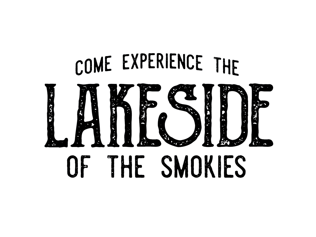 SMS lakeside.png