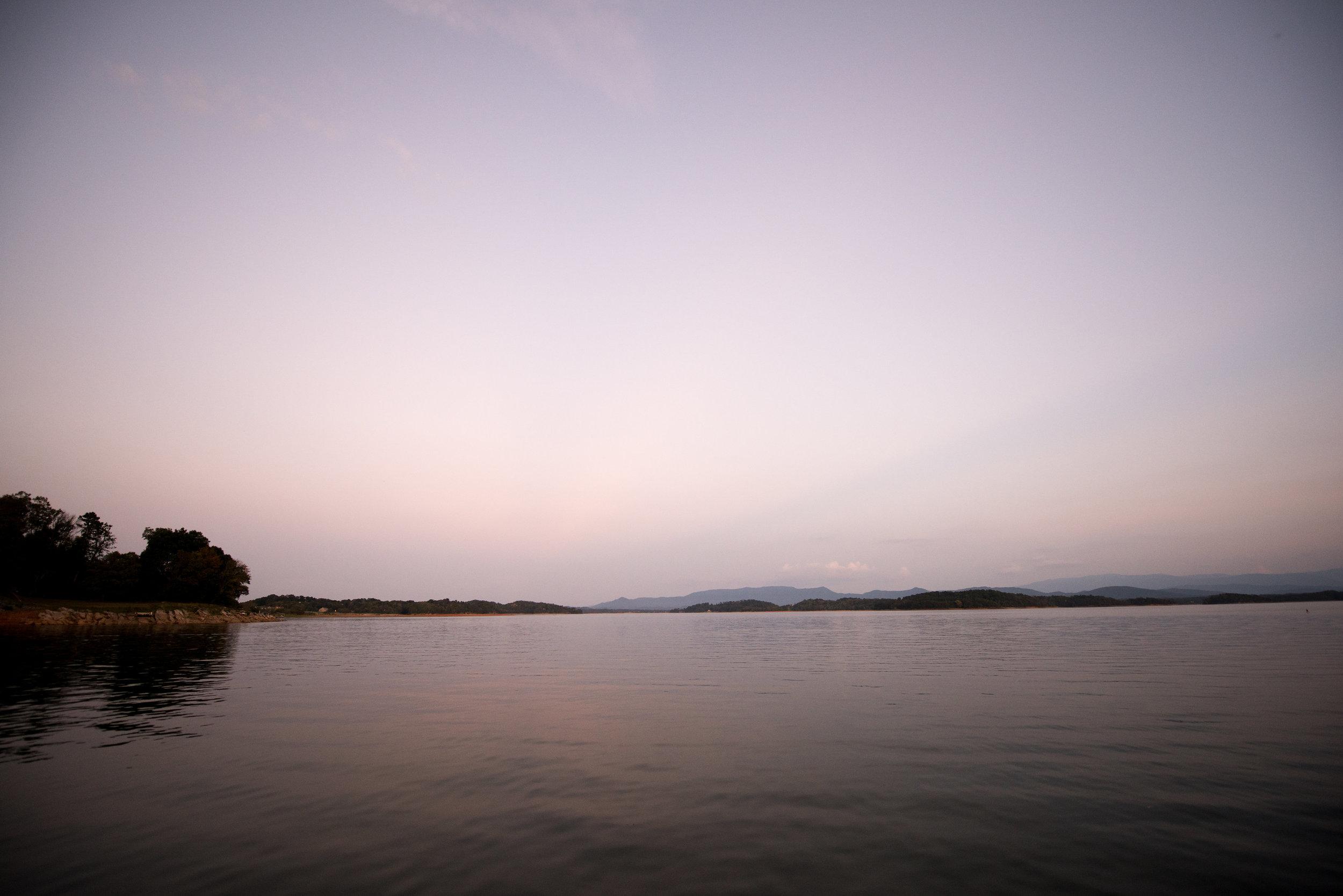 sullivanphoto-278.jpg