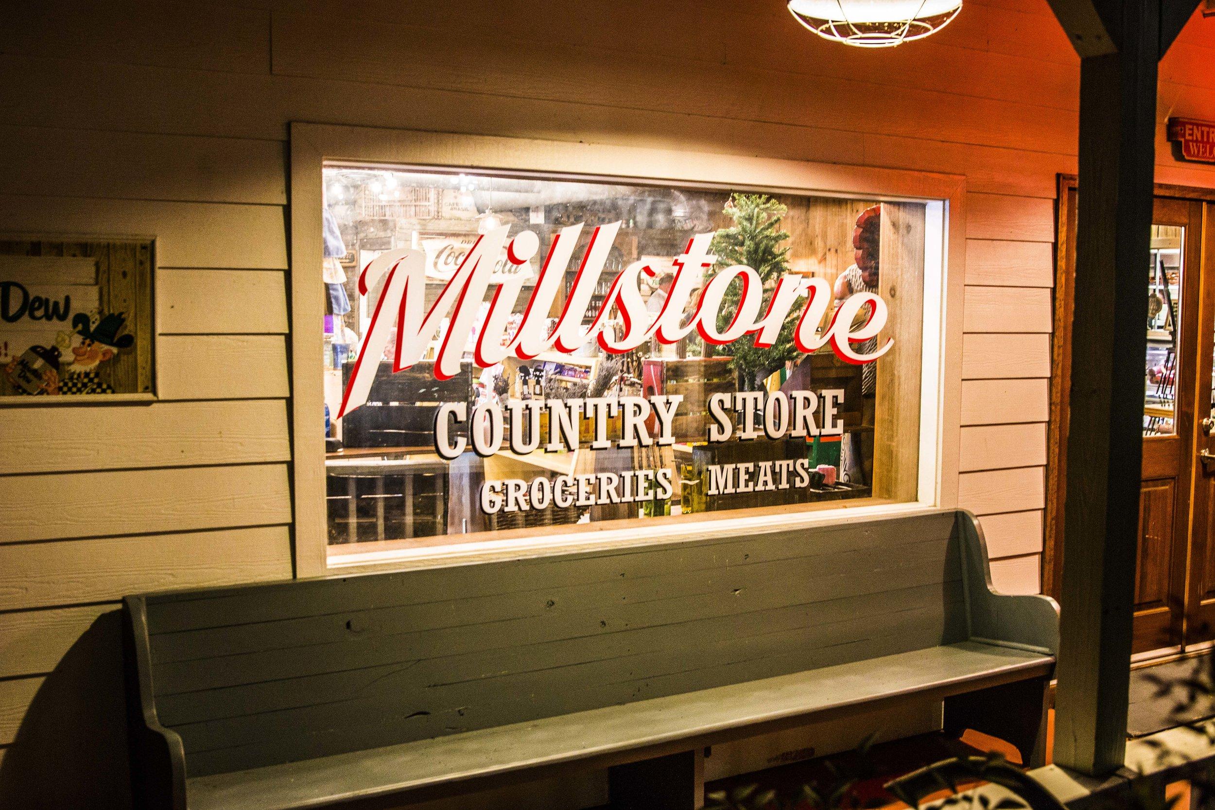 Millstone Restaraunt96.jpg