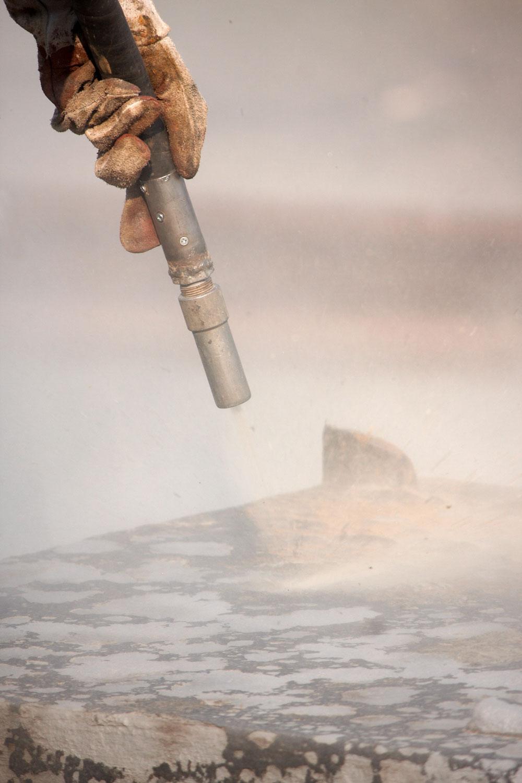Sandblasting-Tall.jpg