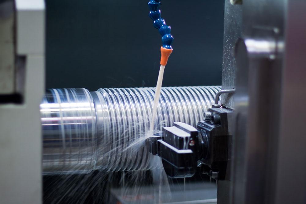 CNC-Machine-1000.jpg