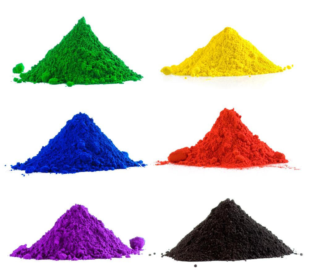 Color Powder-Piles-White-1000x902.jpg