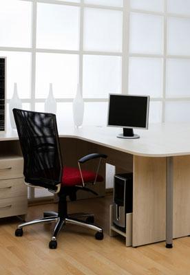 Office-Furniture-276x400.jpg