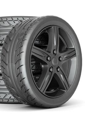 Black-Wheels-275x400.jpg