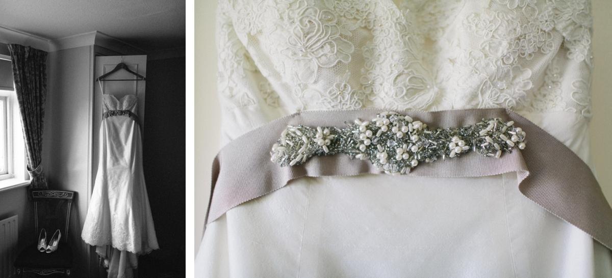 branston-hall-lincoln-wedding-photographer-02