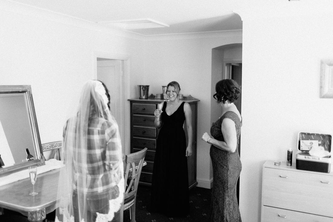 branston-hall-wedding-photographer-09