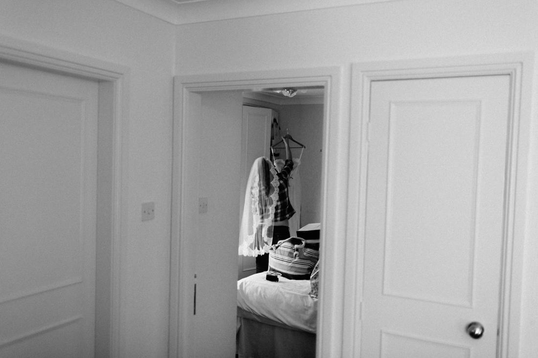 branston-hall-lincoln-wedding-photographer-01