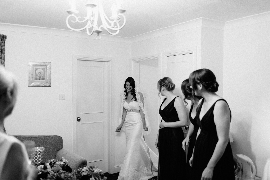 branston-hall-wedding-photographer-13