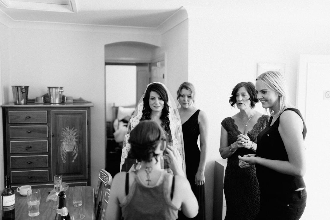 branston-hall-wedding -photographer-11