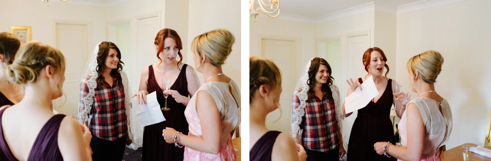 branston-hall-wedding -photographer-07
