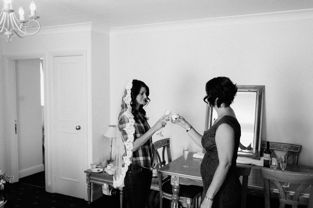 branston-hall-lincoln-wedding-photographer-04
