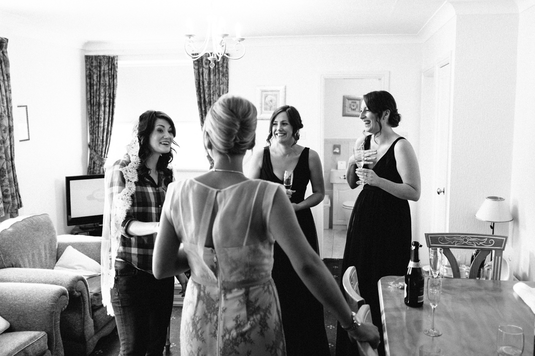 branston-hall-wedding-photographer-08