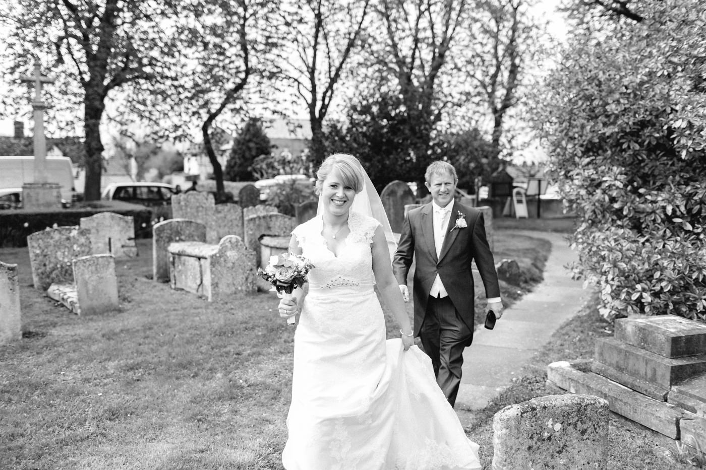 Laura + Jovi 2015 Chippenham Park Gardens ALEX WARD PHOTO-7957.jpg