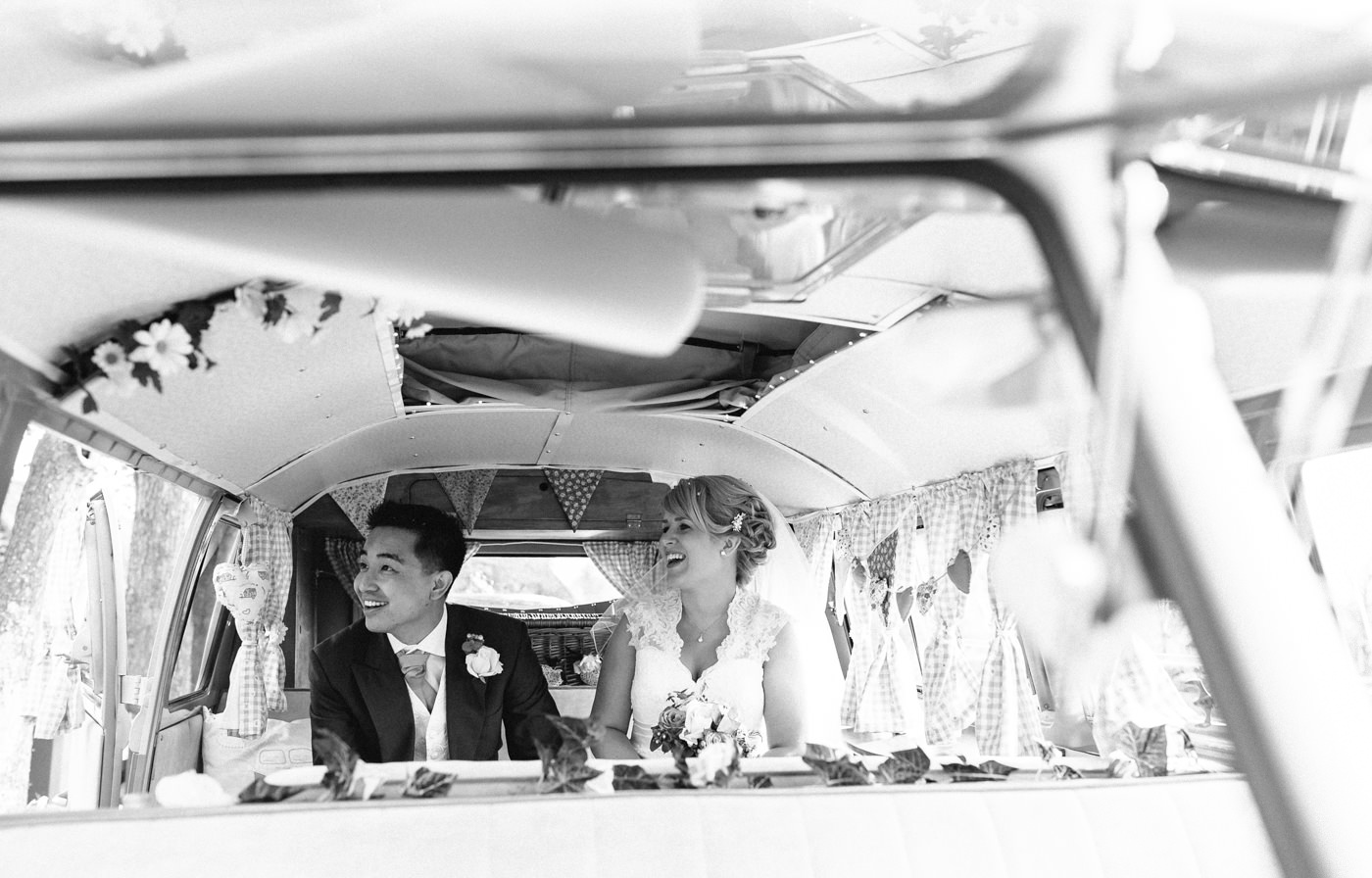Laura + Jovi 2015 Chippenham Park Gardens ALEX WARD PHOTO -8075.jpg