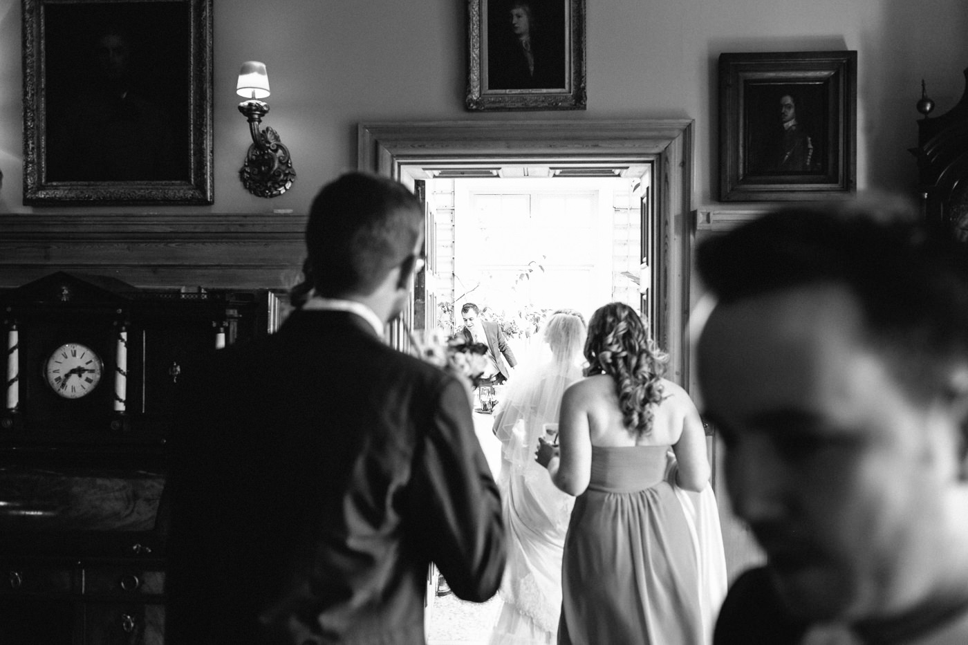Laura + Jovi 2015 Chippenham Park Gardens ALEX WARD PHOTO -8169.jpg