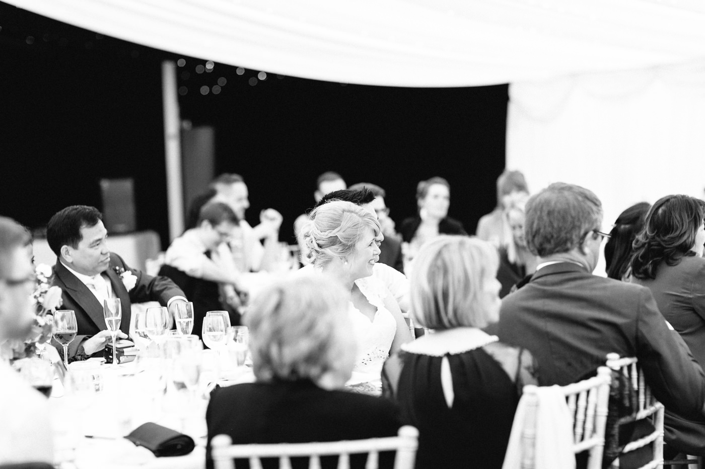 Laura + Jovi 2015 Chippenham Park Gardens ALEX WARD PHOTO -4776.jpg