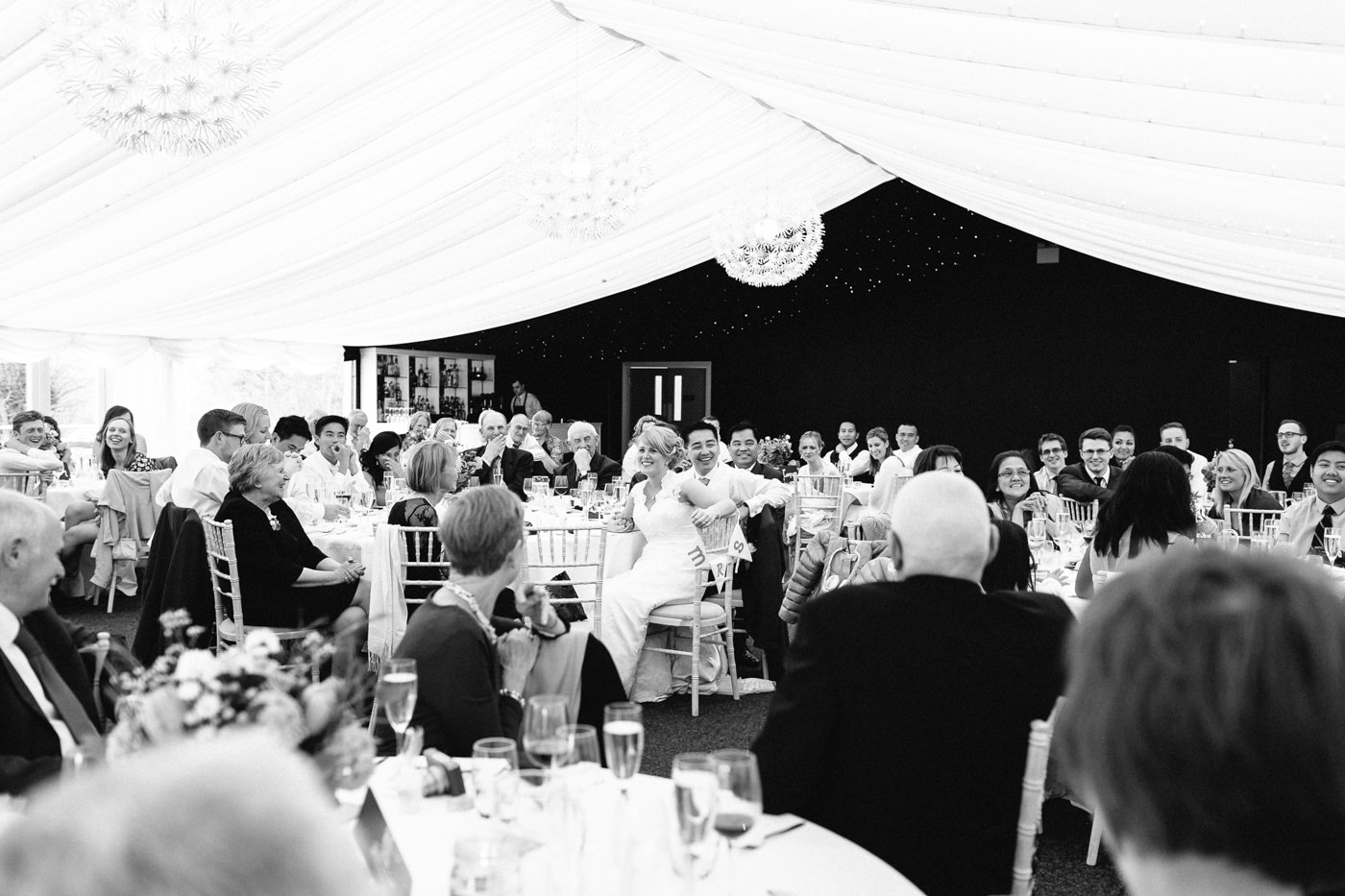 Laura + Jovi 2015 Chippenham Park Gardens ALEX WARD PHOTO -8362.jpg