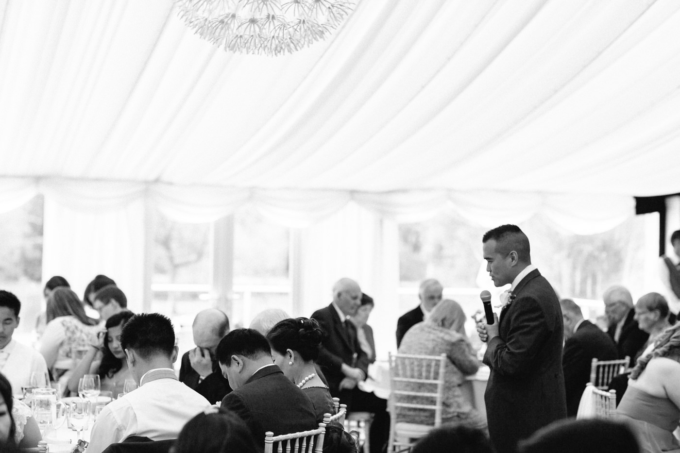 Laura + Jovi 2015 Chippenham Park Gardens ALEX WARD PHOTO -4673.jpg