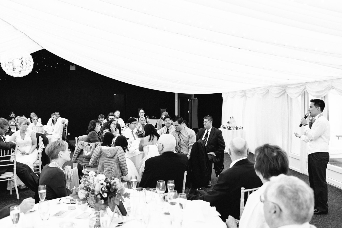Laura + Jovi 2015 Chippenham Park Gardens ALEX WARD PHOTO -8367.jpg