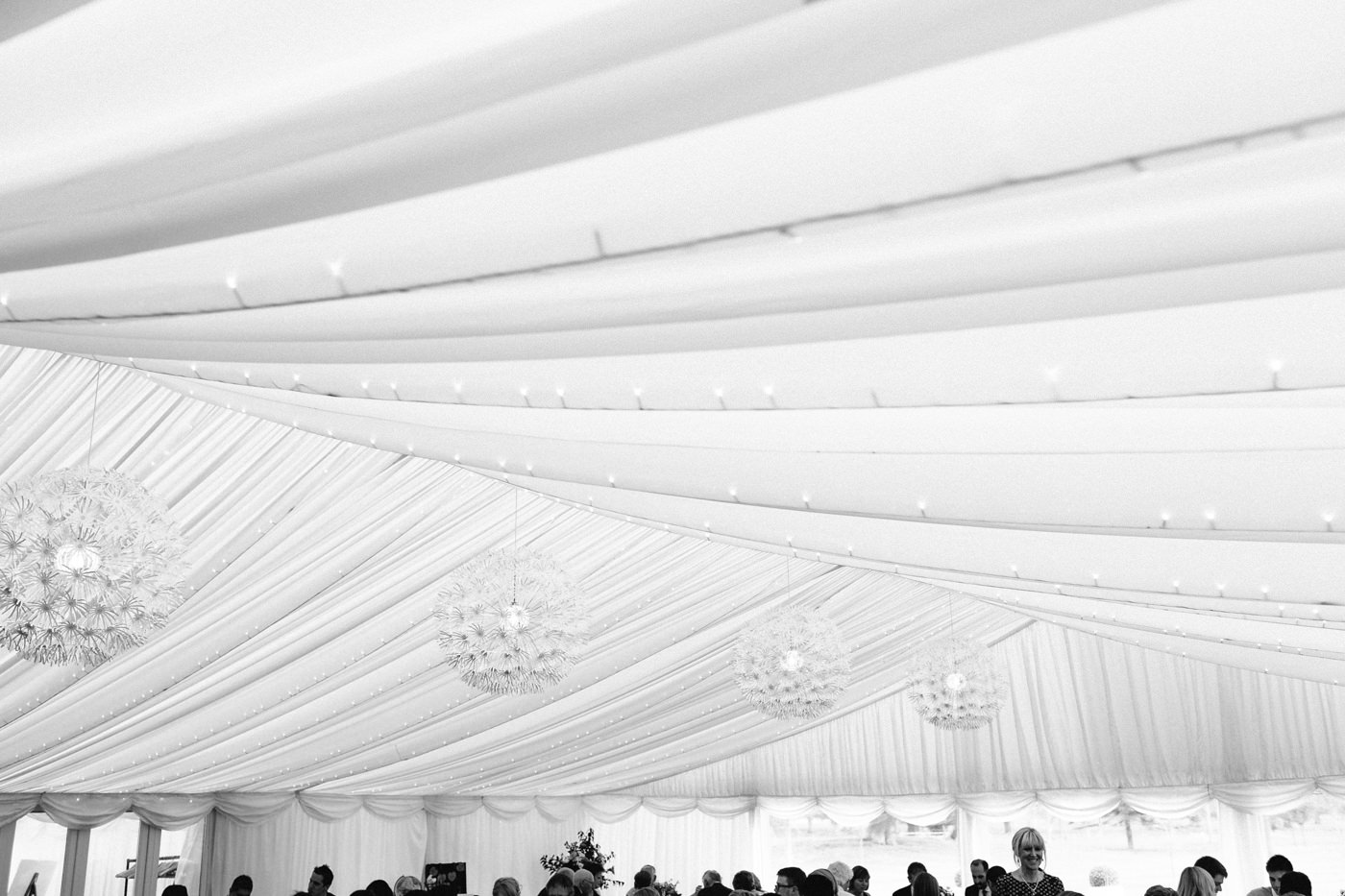 Laura + Jovi 2015 Chippenham Park Gardens ALEX WARD PHOTO -8348.jpg
