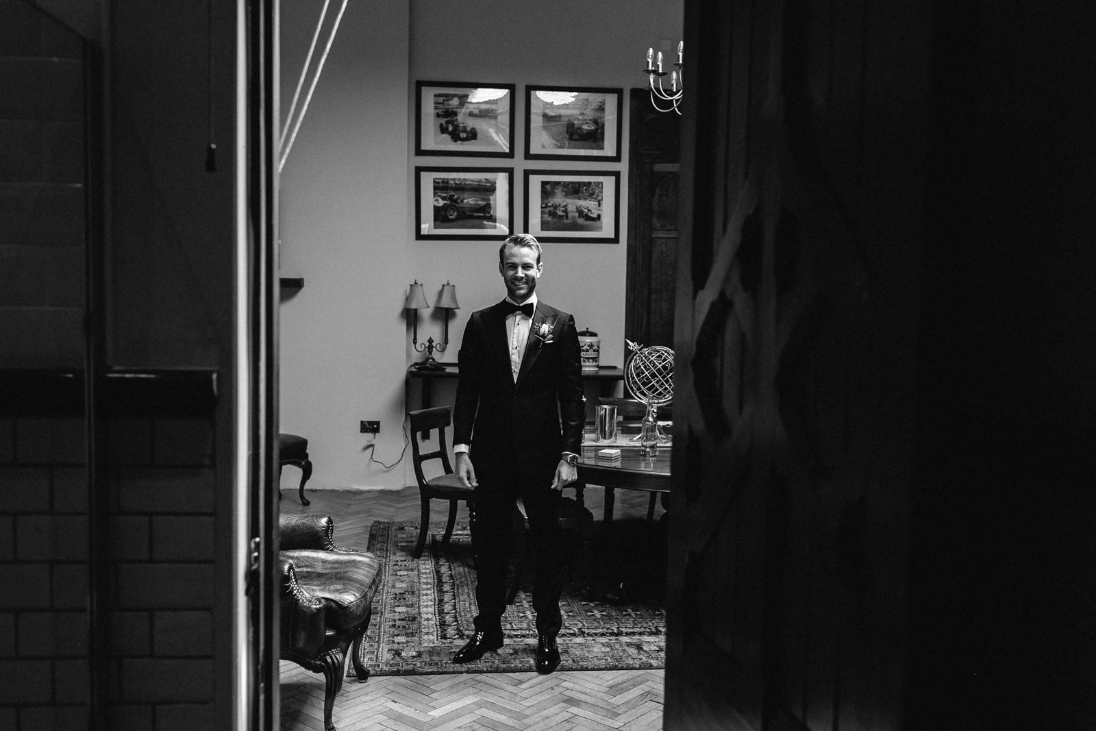 Stanbrooke Abbey Wedding Photographer-1.jpg