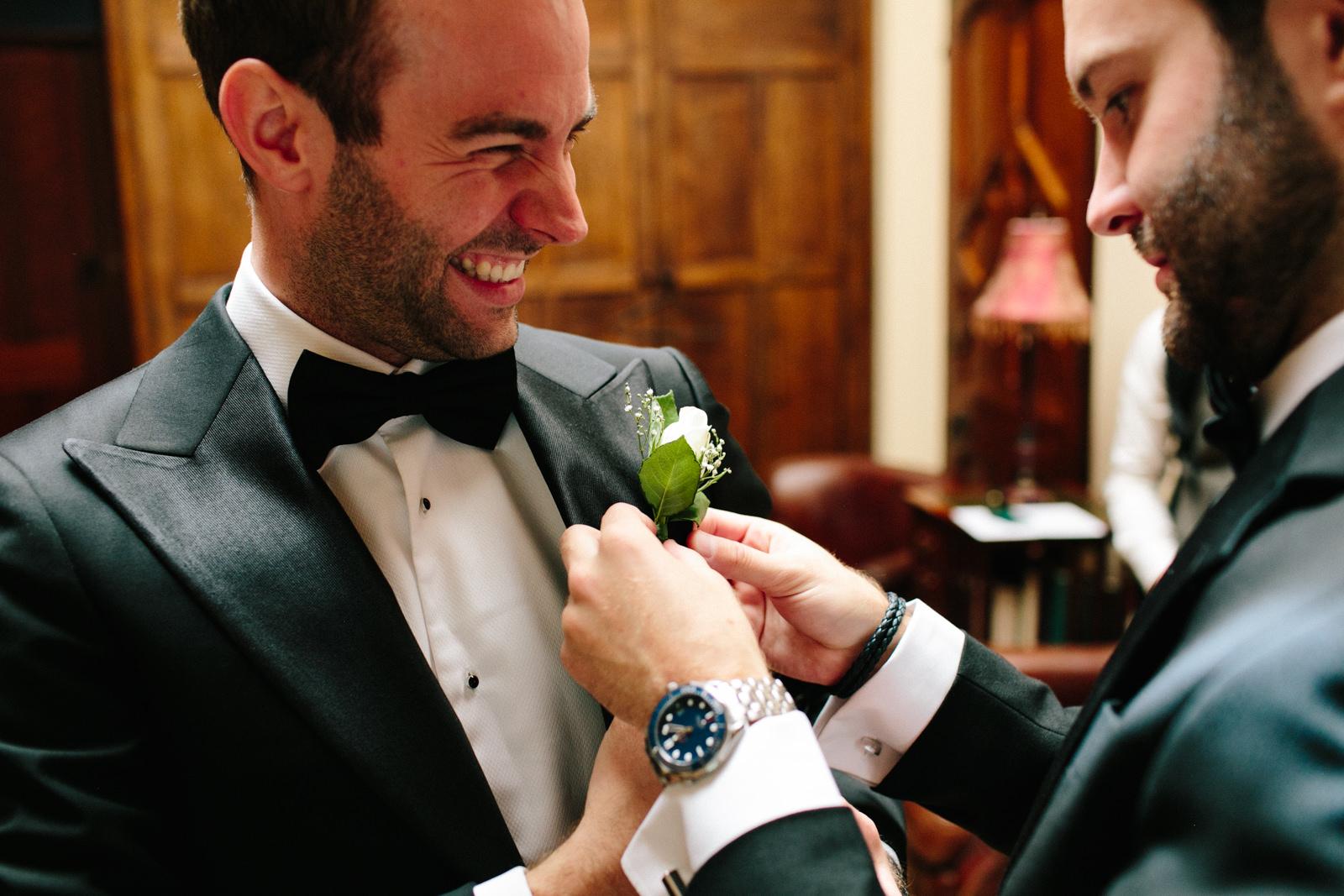 Stanbrooke Abbey Wedding Photographer-1-2.jpg