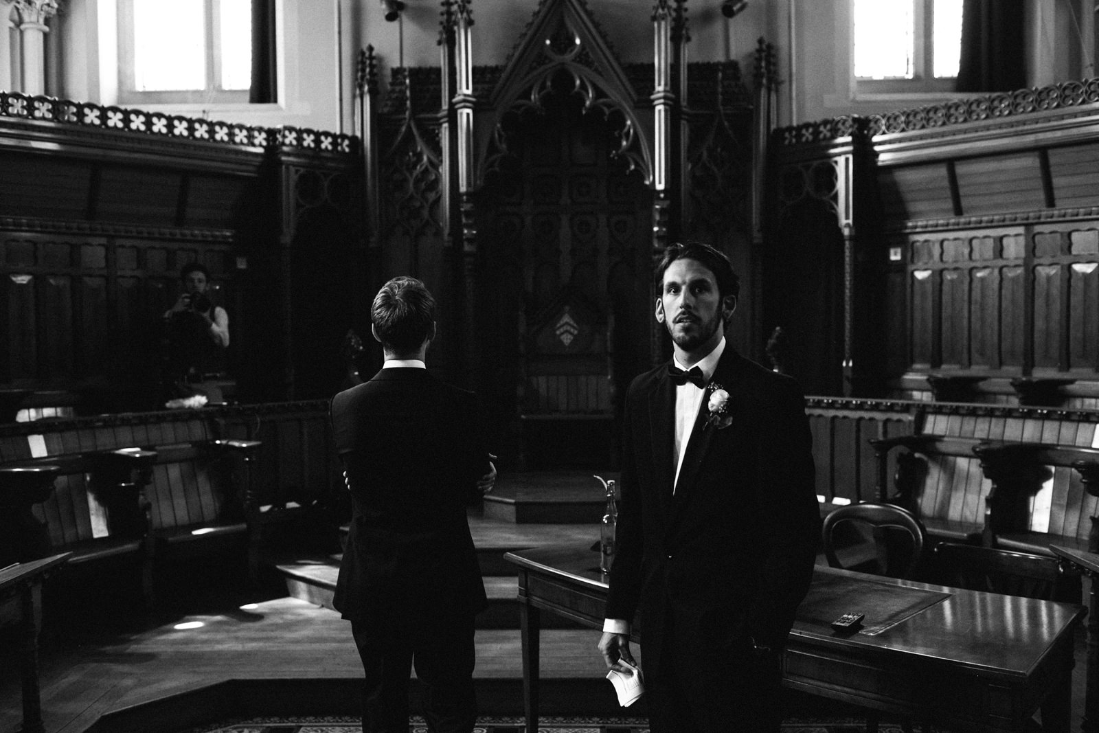 Stanbrooke Abbey Wedding Photographer-321870.jpg