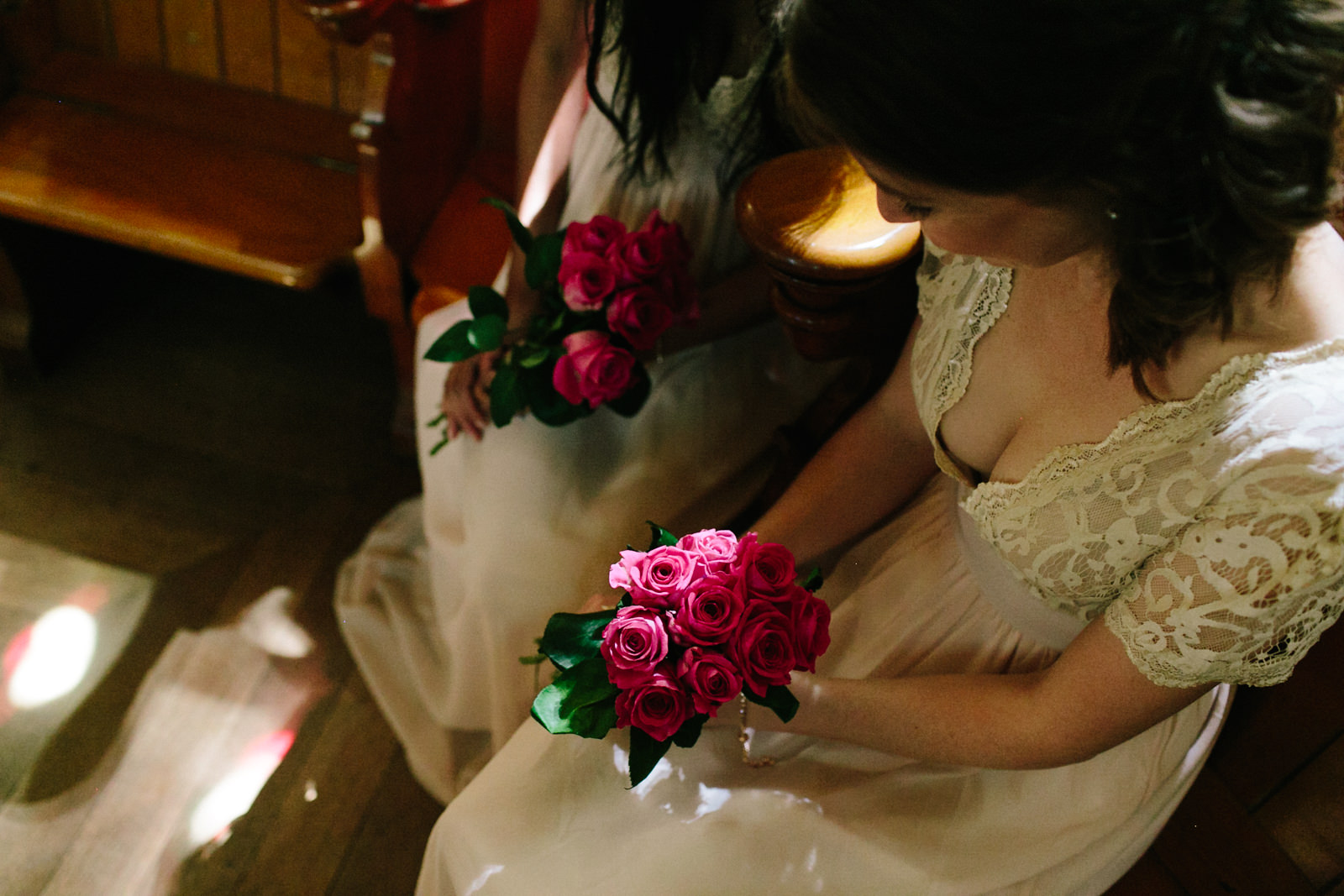 Stanbrooke Abbey Wedding Photographer-321932.jpg