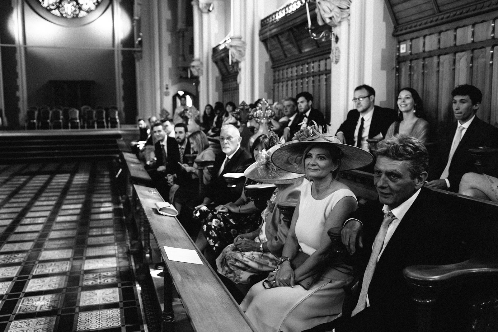 Stanbrooke Abbey Wedding Photographer-321933.jpg