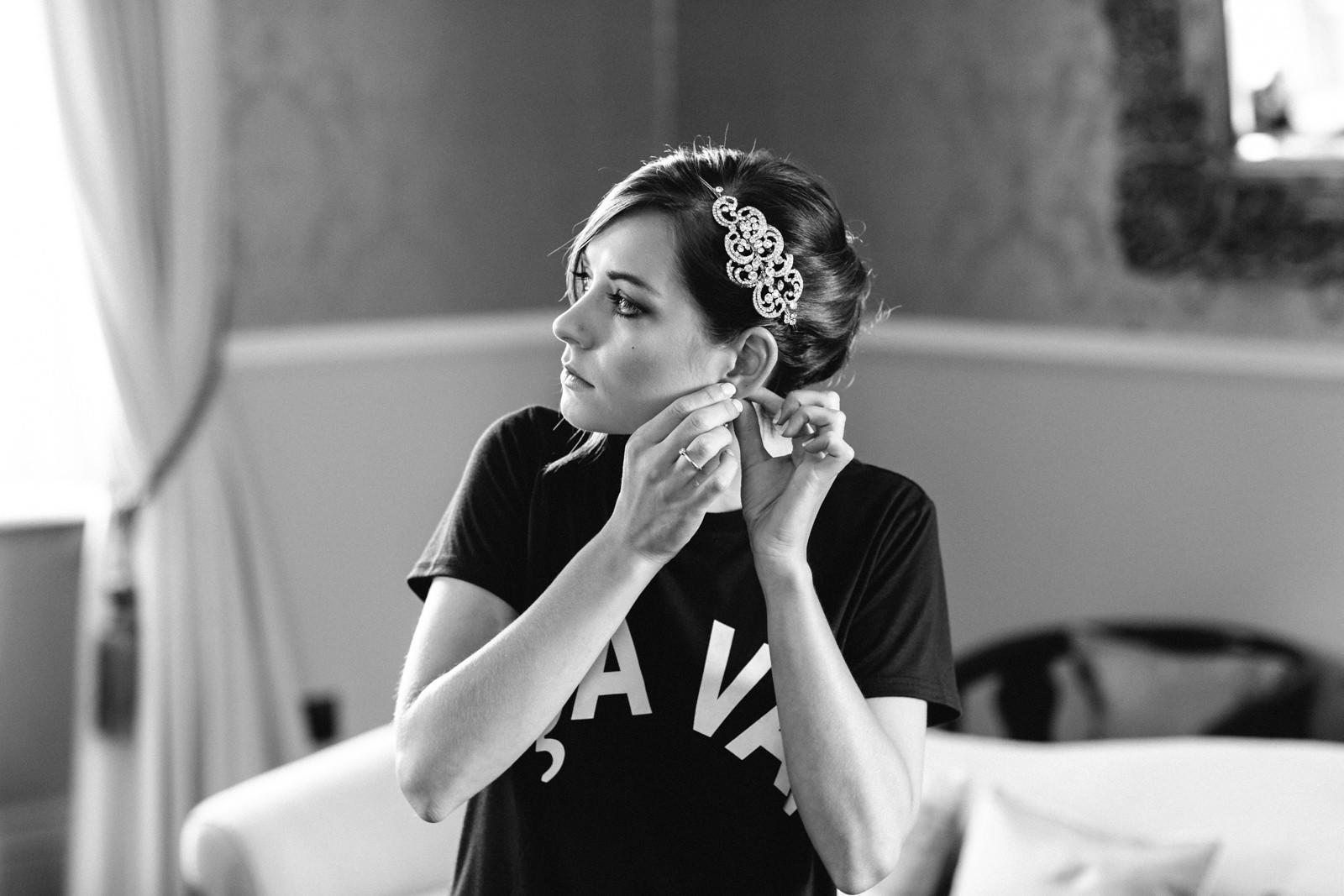 Stanbrooke Abbey Wedding Photographer-319234.jpg