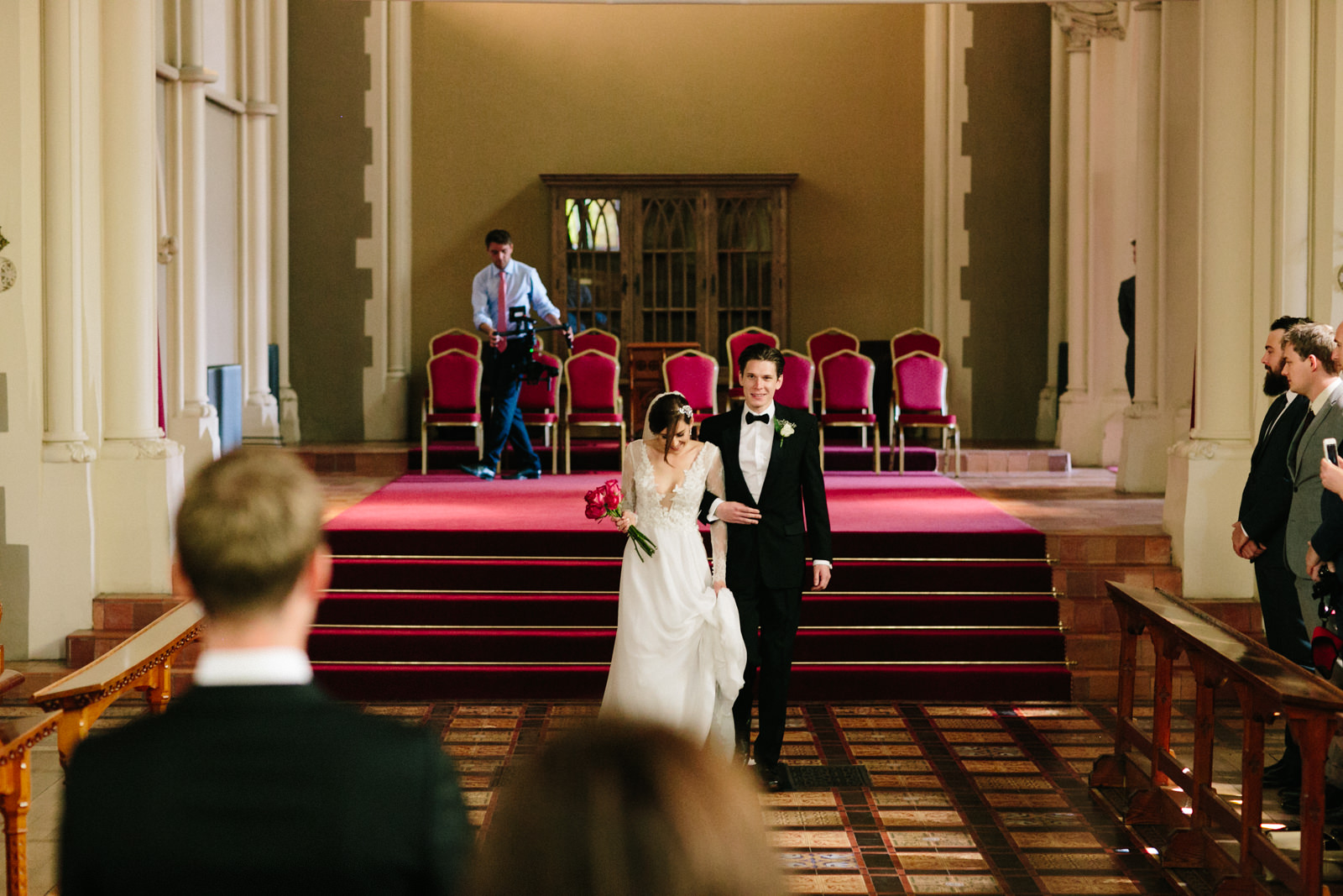 Stanbrooke Abbey Wedding Photographer-319356.jpg