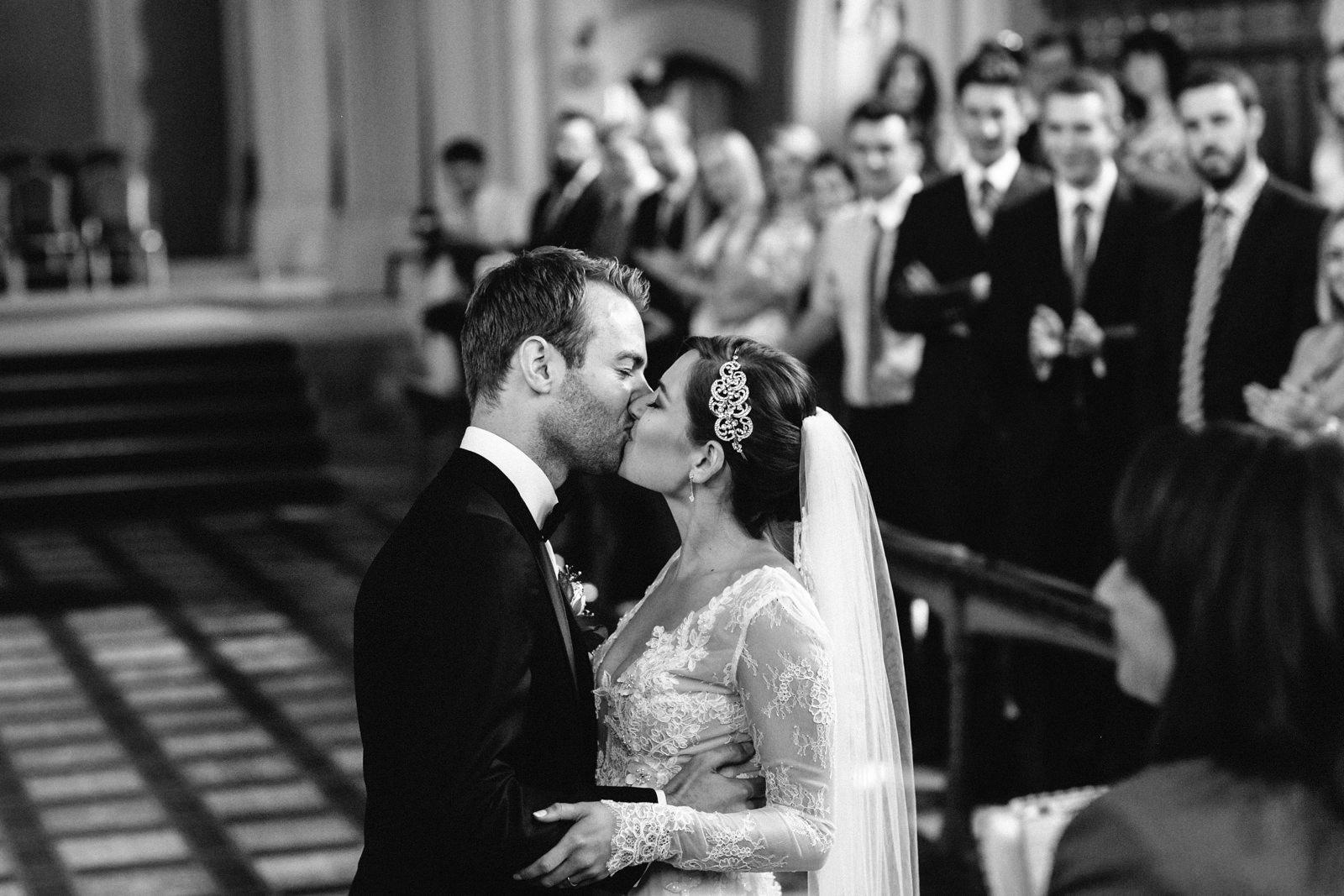 Stanbrooke Abbey Wedding Photographer-319414.jpg