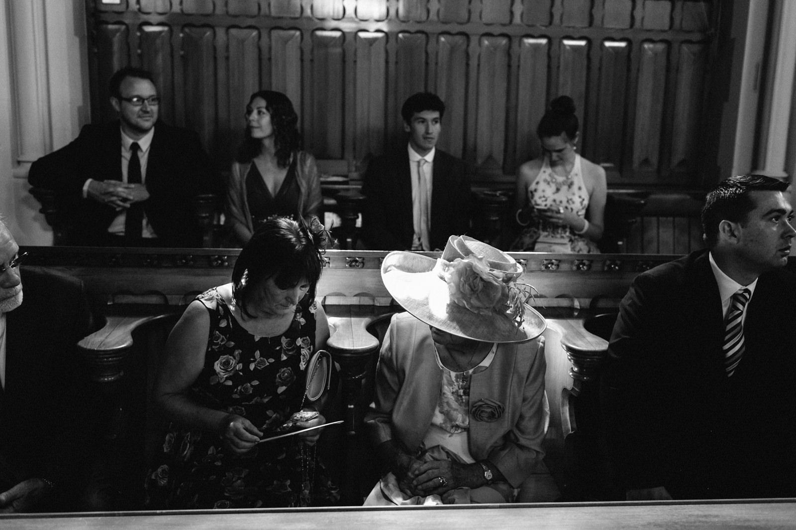 Stanbrooke Abbey Wedding Photographer-321849.jpg